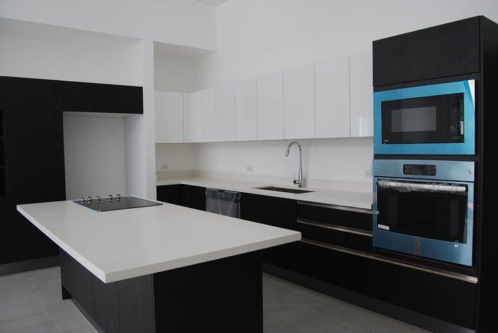 Casa San Jose>Santa Ana>Santa Ana - Venta:310.000 US Dollar - codigo: 19-960