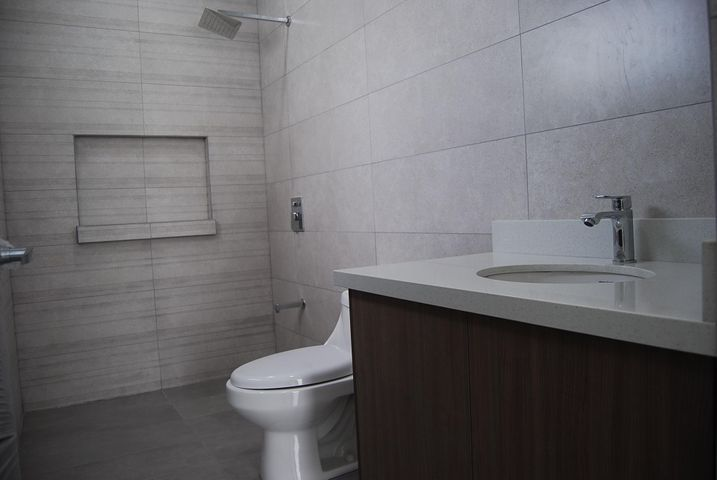 Casa San Jose>Santa Ana>Santa Ana - Alquiler:1.850 US Dollar - codigo: 19-963