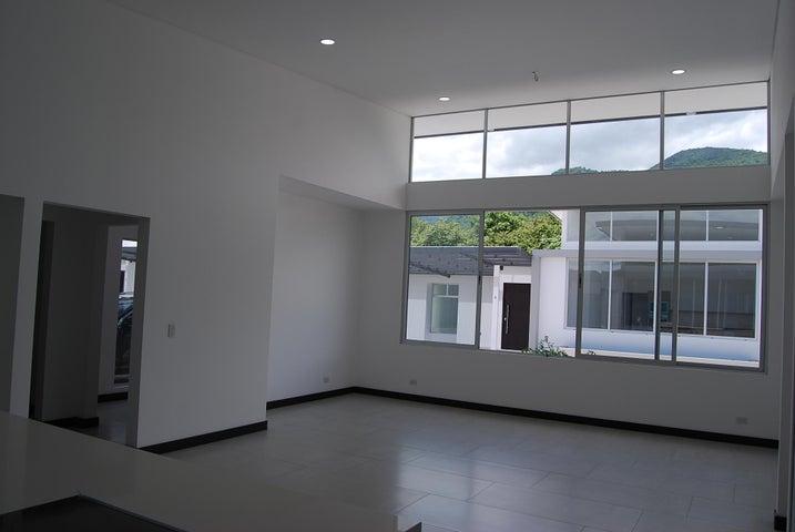 Casa San Jose>Santa Ana>Santa Ana - Alquiler:1.700 US Dollar - codigo: 19-964