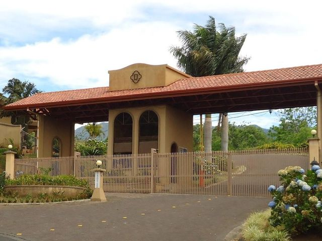Terreno Heredia>Santa Barbara>Santa Barbara - Venta:175.000 US Dollar - codigo: 19-965
