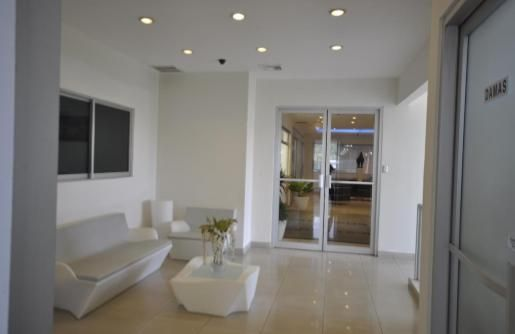 Oficina San Jose>Santa Ana>Santa Ana - Alquiler:1.000 US Dollar - codigo: 19-968