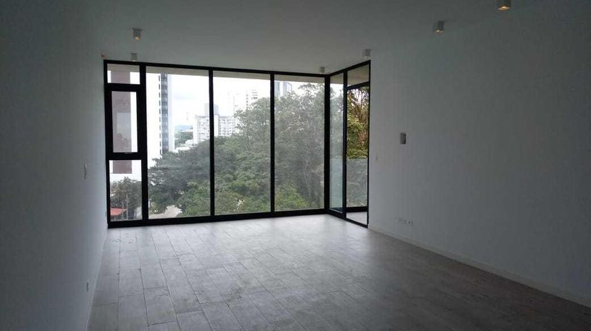 Apartamento San Jose>Rohrmoser>San Jose - Venta:390.000 US Dollar - codigo: 19-941