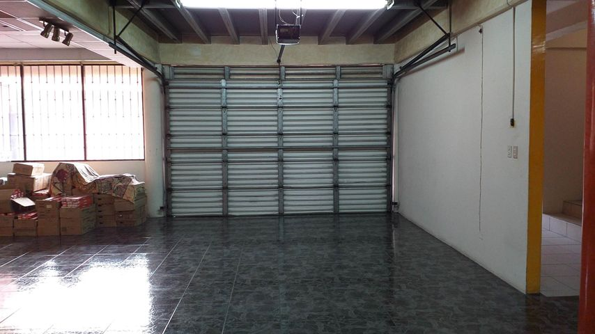 Edificio San Jose>San Jose Centro>San Jose - Venta:550.000 US Dollar - codigo: 19-974