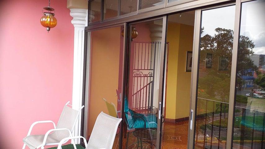 Edificio San Jose>San Jose Centro>San Jose - Venta:470.000 US Dollar - codigo: 19-974