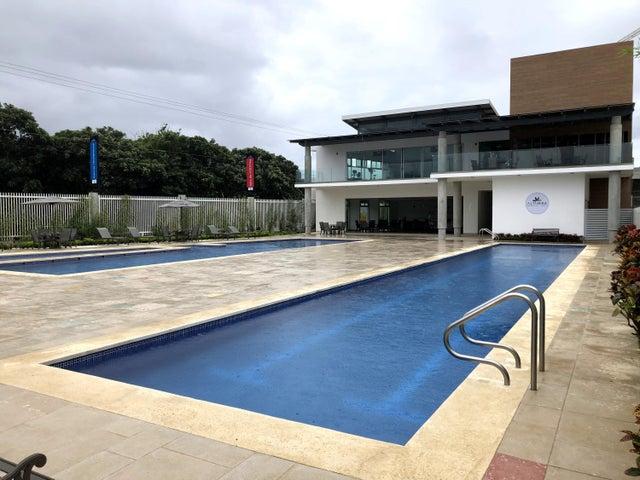Apartamento Heredia>San Pablo>San Pablo - Alquiler:950 US Dollar - codigo: 19-1080