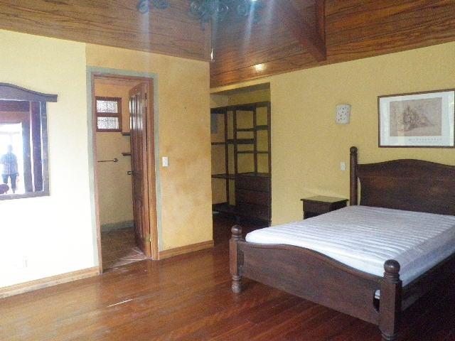 Apartamento San Jose>San Antonio>Escazu - Alquiler:750 US Dollar - codigo: 19-1065