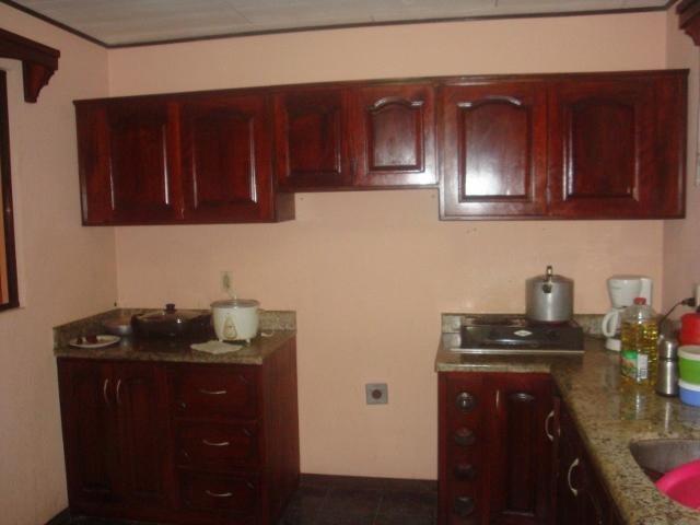 Casa Limon>Guapiles>Pococi - Alquiler:530 US Dollar - codigo: 19-1067