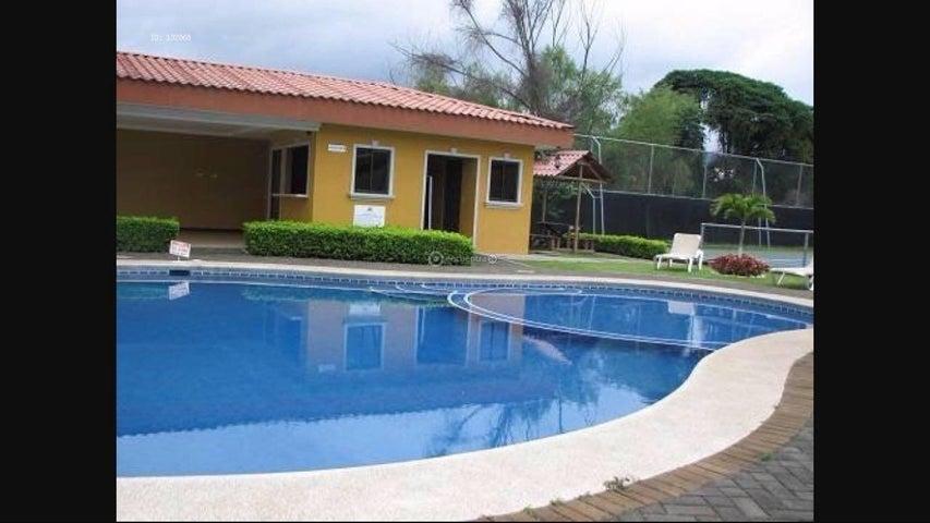 Casa San Jose>Concepcion - La Union>Curridabat - Venta:175.000 US Dollar - codigo: 19-1074