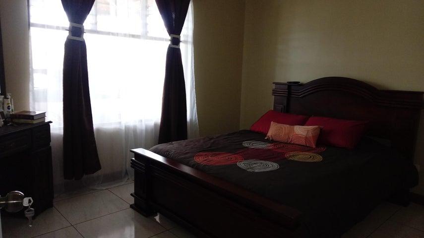 Casa Cartago>Dulce Nombre - Cartago>Cartago - Venta:85.325 US Dollar - codigo: 19-1085