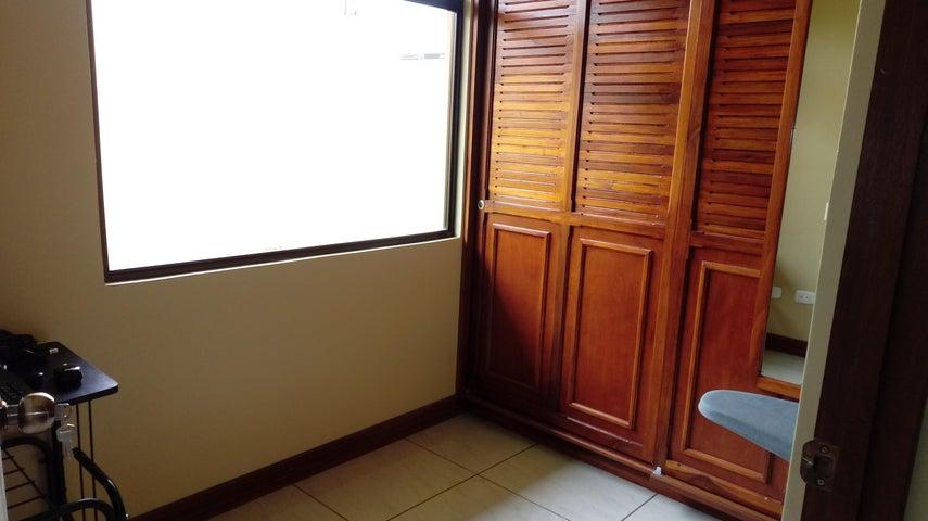 Casa Cartago>Dulce Nombre - Cartago>Cartago - Venta:84.775 US Dollar - codigo: 19-1085