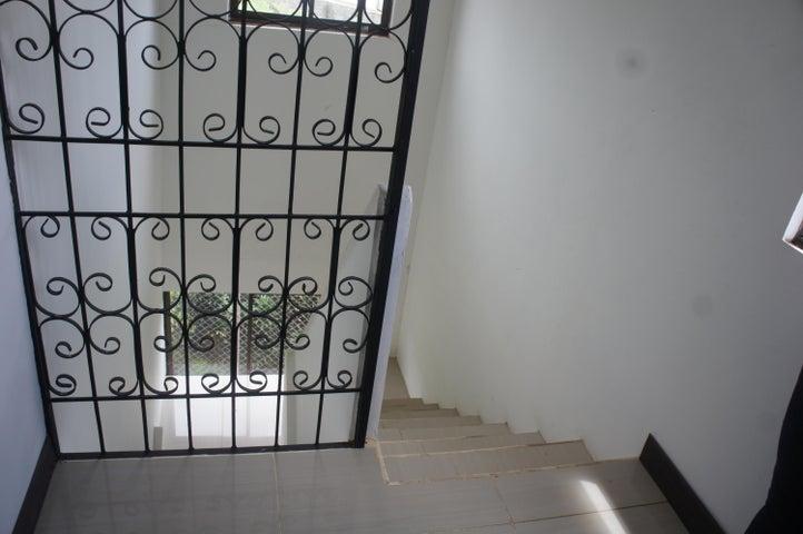 Casa San Jose>Guadalupe>Goicoechea - Venta:195.000 US Dollar - codigo: 19-843