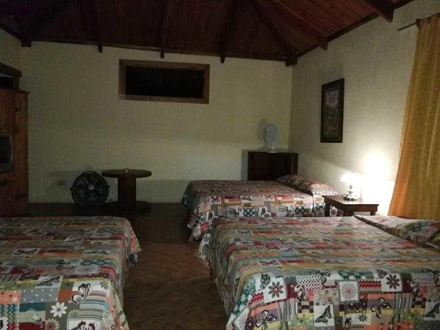 Hotel Alajuela>La Fortuna>San Carlos - Venta:300.000 US Dollar - codigo: 19-1090