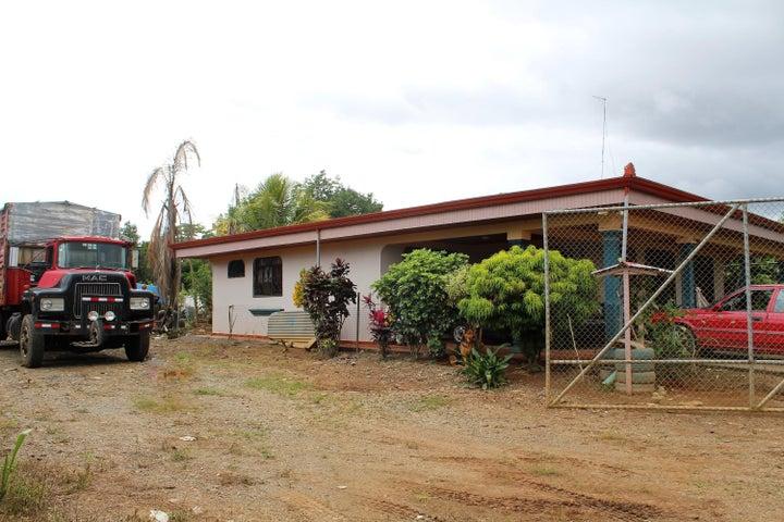 Casa San Jose>San Jose>Perez Zeledon - Venta:250.000 US Dollar - codigo: 19-1096