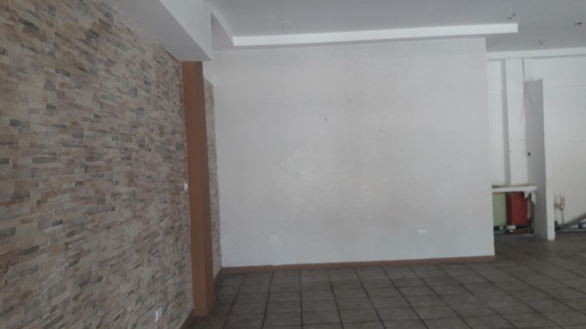 Local comercial Heredia>San Antonio>Belen - Alquiler:1.050 US Dollar - codigo: 19-1120
