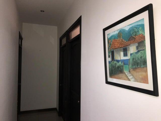 Oficina San Jose>Santa Ana>Santa Ana - Alquiler:2.500 US Dollar - codigo: 19-1128