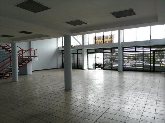 Local comercial San Jose>Pavas>Pavas - Alquiler:4.000 US Dollar - codigo: 19-1130