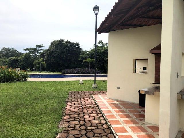 Casa Alajuela>El Coyol>Alajuela - Venta:115.000 US Dollar - codigo: 19-1142