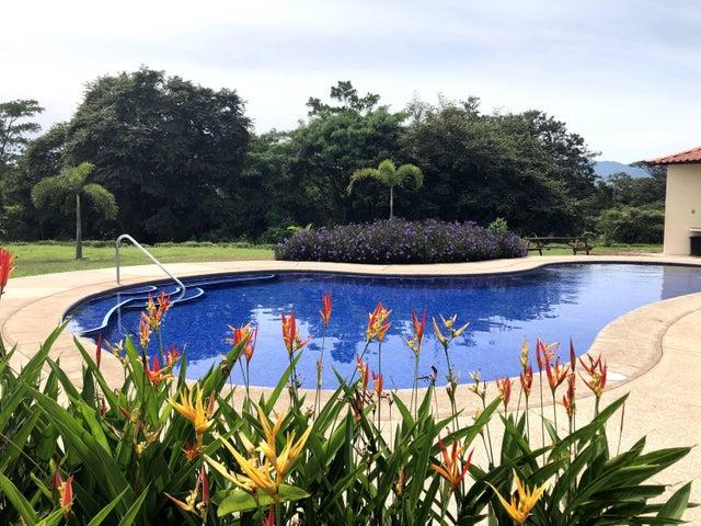 Casa Alajuela>El Coyol>Alajuela - Venta:130.000 US Dollar - codigo: 19-1142