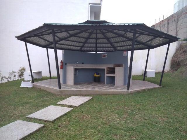 Casa San Jose>San Pedro>Montes de Oca - Venta:225.000 US Dollar - codigo: 19-1179