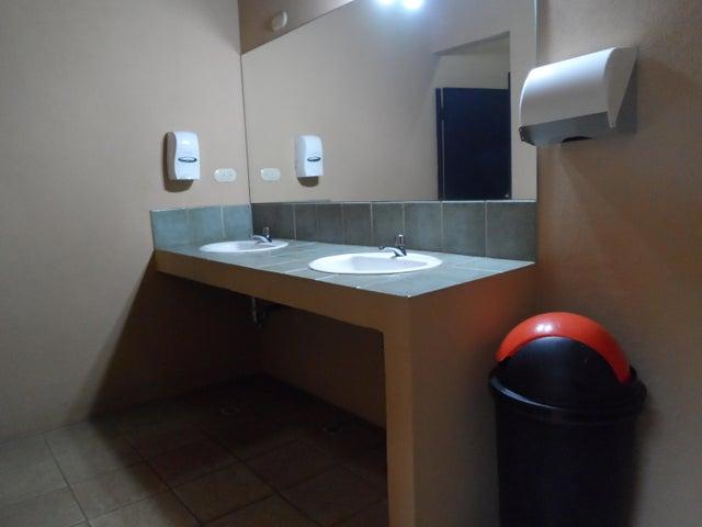 Apartamento San Jose>La Uruca>San Jose - Venta:120.000 US Dollar - codigo: 19-1650