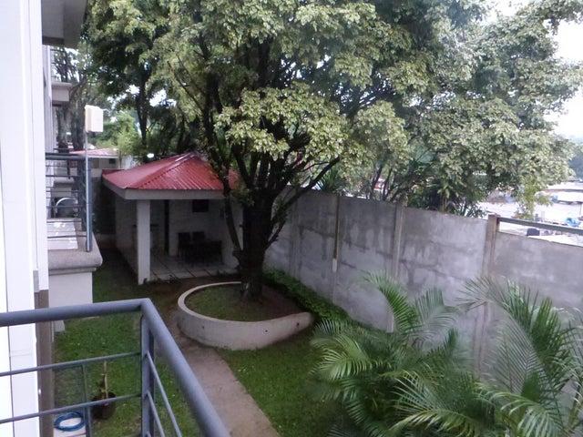 Apartamento Heredia>Ulloa>Heredia - Alquiler:700 US Dollar - codigo: 19-1184