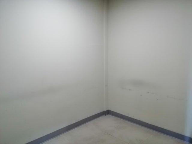 Oficina San Jose>San Rafael Escazu>San Jose - Alquiler:1.200 US Dollar - codigo: 19-1188