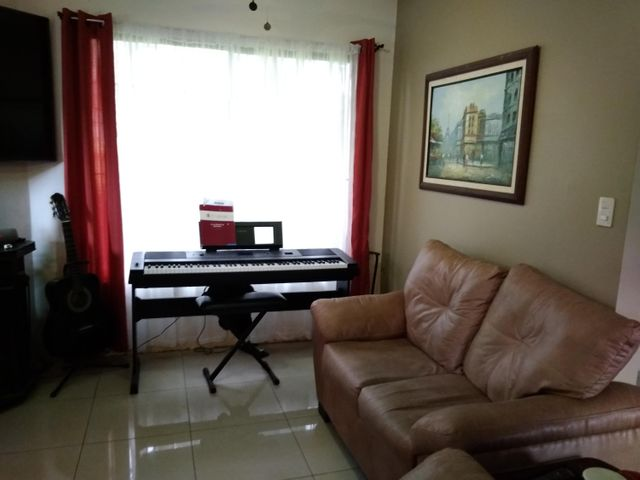 Casa San Jose>San Antonio>Vazquez de Coronado - Venta:103.000 US Dollar - codigo: 19-1223
