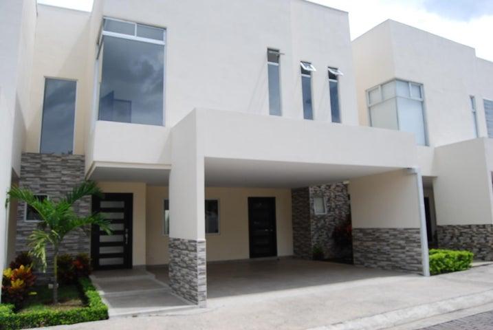 Casa San Jose>Santa Ana>Santa Ana - Venta:225.000 US Dollar - codigo: 19-1218