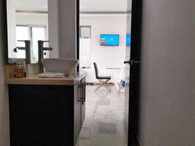 Casa Alajuela>Alajuela>Alajuela - Venta:240.000 US Dollar - codigo: 19-1221