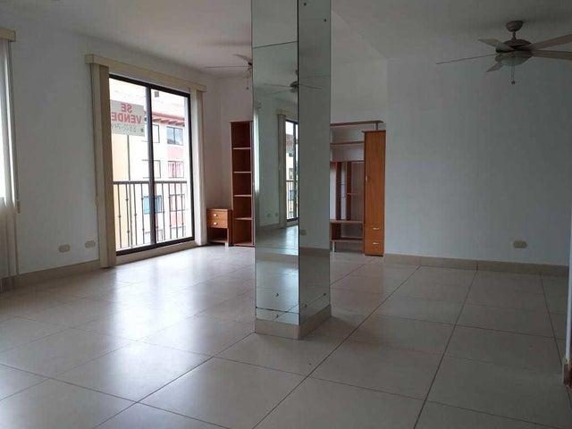 Apartamento San Jose>La Uruca>San Jose - Venta:135.000 US Dollar - codigo: 19-1224