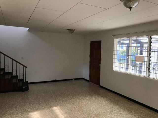 Casa San Jose>Zapote>San Jose - Venta:140.000 US Dollar - codigo: 19-1229
