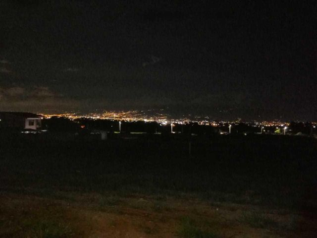 Terreno Heredia>San Pedro>Santa Barbara - Venta:189.600 US Dollar - codigo: 19-1235