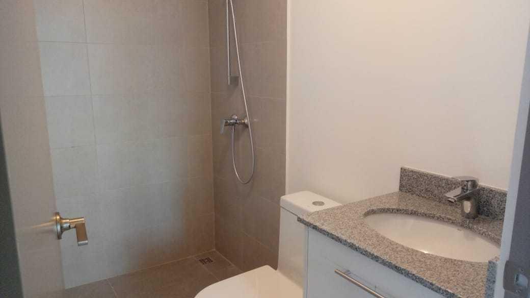 Apartamento San Jose>Curridabat>Curridabat - Alquiler:900 US Dollar - codigo: 19-1238
