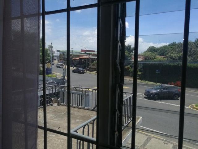 Local comercial Heredia>San Francisco de Heredia>Heredia - Alquiler:2.500 US Dollar - codigo: 19-1239