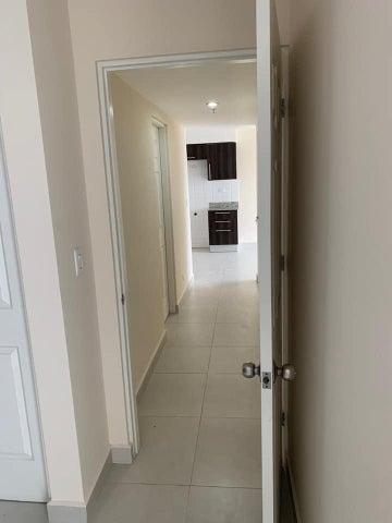 Apartamento Heredia>San Rafael de Heredia>Heredia - Venta:100.000 US Dollar - codigo: 19-1254