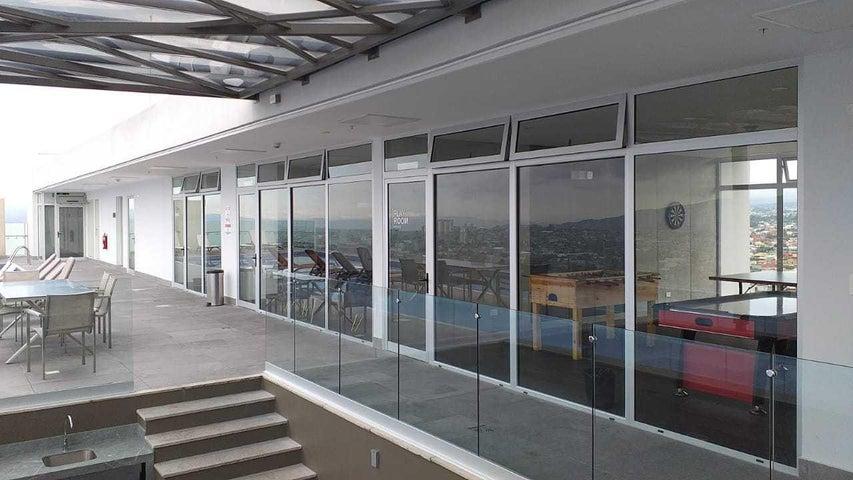 Apartamento San Jose>Curridabat>Curridabat - Alquiler:750 US Dollar - codigo: 19-1248
