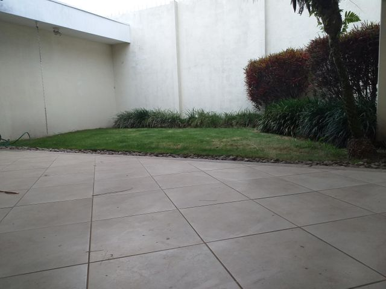 Casa San Jose>Rohrmoser>Pavas - Venta:299.000 US Dollar - codigo: 19-1251