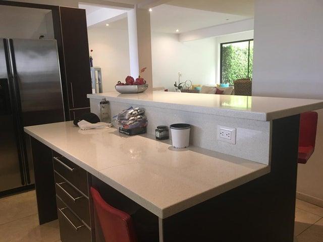 Casa San Jose>Escazu>Escazu - Alquiler:2.500 US Dollar - codigo: 19-1277