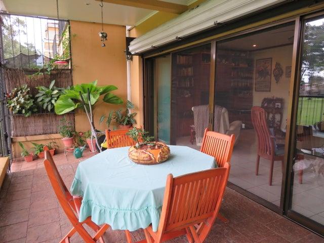 Casa Heredia>Ciudad Cariari>Heredia - Venta:190.000 US Dollar - codigo: 19-1304