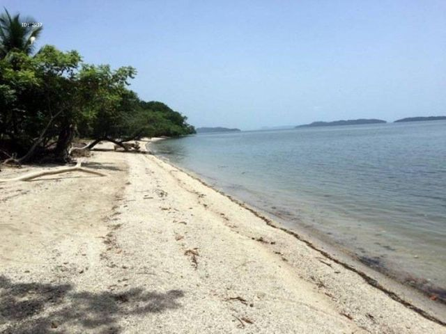 Hotel Puntarenas>Playa Naranjo>Paquera - Venta:600.000 US Dollar - codigo: 19-1314