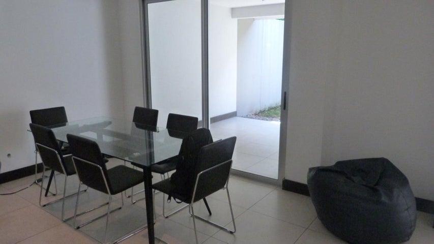 Casa San Jose>Escazu>Escazu - Venta:359.000 US Dollar - codigo: 19-1319