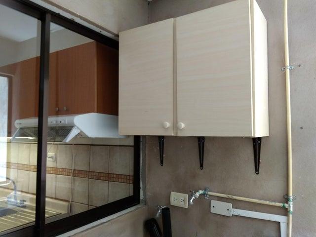 Apartamento San Jose>San Antonio>Vazquez de Coronado - Venta:68.400 US Dollar - codigo: 19-1322