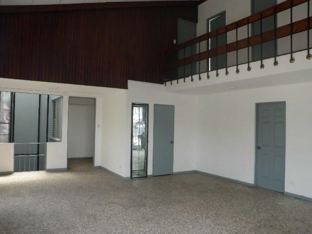 Casa San Jose>San Jose Centro>San Jose - Venta:250.000 US Dollar - codigo: 19-1323