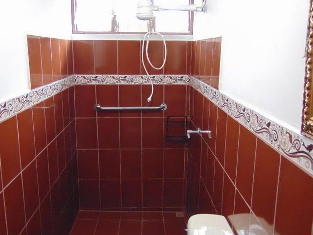 Casa San Jose>VC San Isidro>Vazquez de Coronado - Venta:94.000 US Dollar - codigo: 19-1327