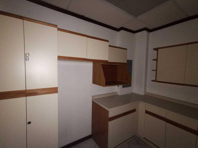 Oficina San Jose>San Jose>San Jose - Alquiler:2.300 US Dollar - codigo: 19-1334