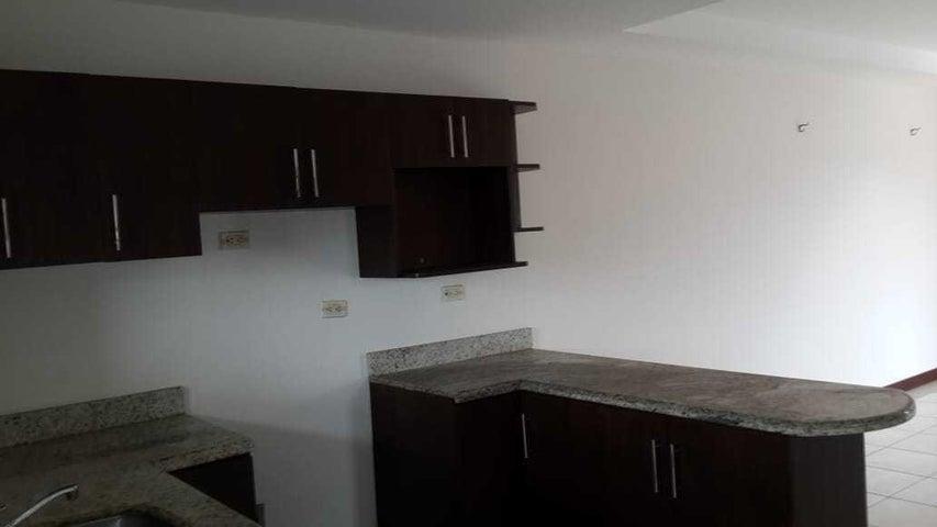 Apartamento San Jose>Curridabat>Curridabat - Venta:94.000 US Dollar - codigo: 19-1336
