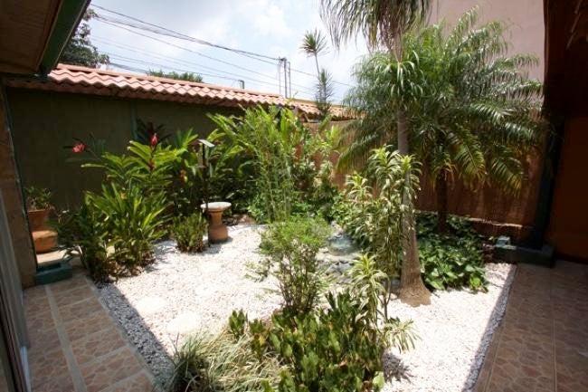 Casa San Jose>Pozos>Santa Ana - Venta:150.000 US Dollar - codigo: 19-1343