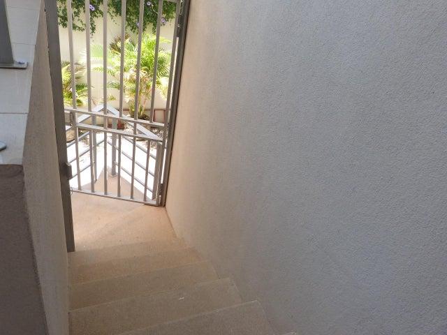 Oficina San Jose>San Rafael Escazu>Escazu - Venta:165.000 US Dollar - codigo: 19-1345