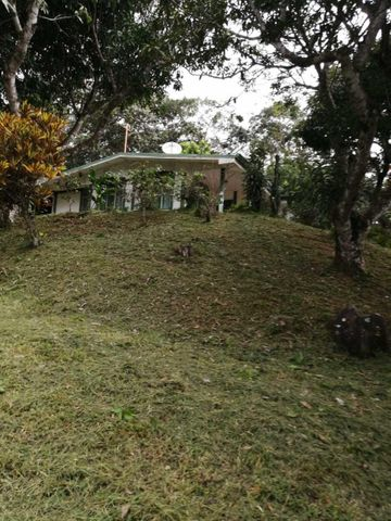 Terreno San Jose>Puriscal>Puriscal - Venta:130.000 US Dollar - codigo: 19-1347