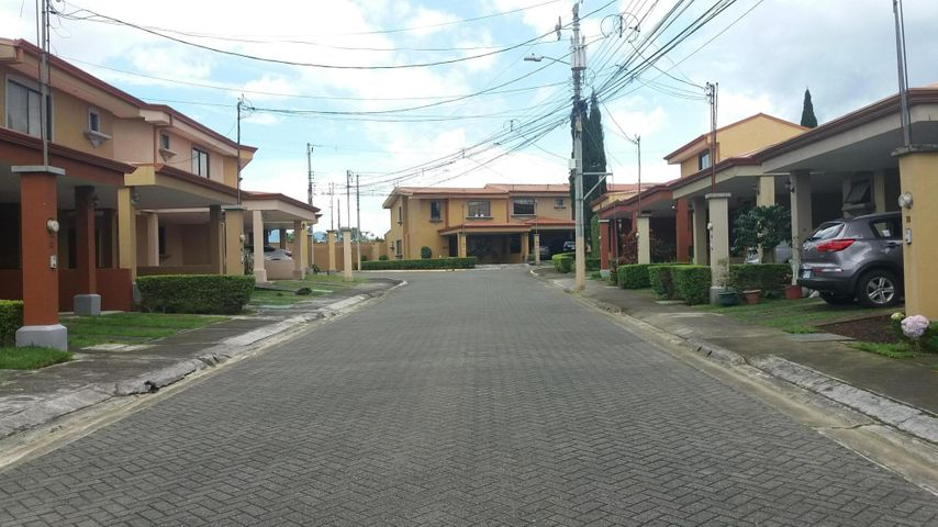 Casa San Jose>Sabanilla>Montes de Oca - Venta:220.000 US Dollar - codigo: 19-1348